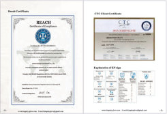 Catalogue 2-Certificate