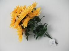 best selling daisy bouquets