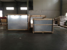 Plywood Crates Packing.(7)