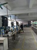 cableassembly work shop