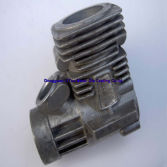 Die Casting parts definitions