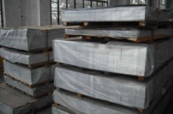 Aluminum Sheet Factory Price (6063 6061 1050 1060 3002 3003)