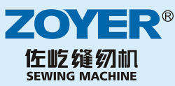 1,Welcome to zoyer sewing machine company