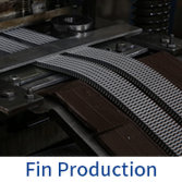 Fin Production