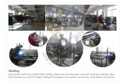 Metal Production-6