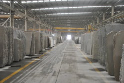 Granite Slabs Warehourse