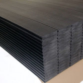 wpc decking /wood plastic composite deck/ outside flooring