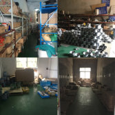 motor parts warehouse and wheel rim tire warhouse