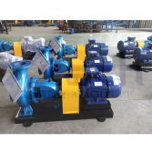 ATACH IS Centrifugal Water Pumps