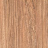 wood grain porcelain tiles