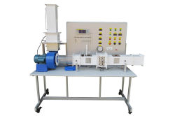 Thermal Lab Equipment New Products For Educational Function In University, College, Vocational Schools