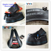 quality motorcycle inner tube