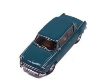 Alloy Toy Car Customized Colors Pull Hot Selling Back Zinc Alloy Die-Cast Toy Car