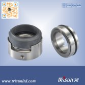 Trisun M7n Mechanical Seal for Burgmann M7n and Mtu Dr1-D