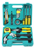 15PCS Household tool kit