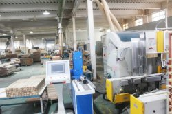 Machinery equipment-1