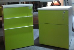 Big sale for Christmas and New Year-Mobile Filing Cabinet-03