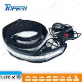 Flexible LED Camping Strip Light for Awning and Tents