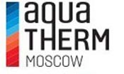 AQUA-THERM MOSCOW 2014 IN RUSSIA