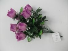 best selling flowers of Rose bouquets