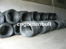 quality steel