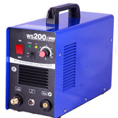 Shenzhen General Welder Technology TIG200S
