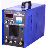 Shenzhen General Welder Technology TIG250A