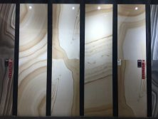 FULL BODY MARBLE TILE-60X120