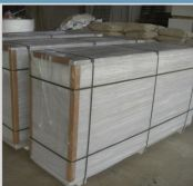 Sandwich Panel Standard Export Package