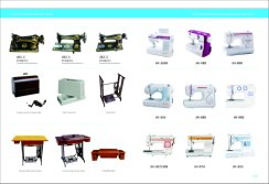 product catalogue2