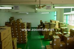 Zoomtak accessories warehouse