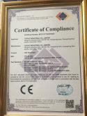 EMC Certification of LED Downlight