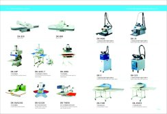 product catalogue3