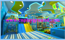Hot Questions For Indoor playground Equipment Indoor Soft Play