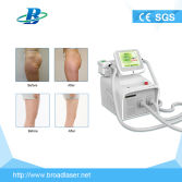 table top cryolipolysis fat freezing machine
