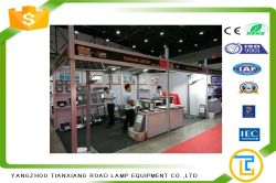 2019 thailand exhibition