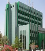 Sudanese Aqriculture Bank