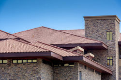 MIX ROOFING CASES