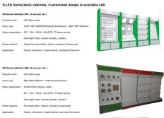 LED Demo Box Catalogue 2015-13