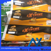 package film