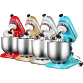Special price products :Milk Mixer