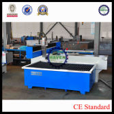 CUX400-SQ2515 CNC water jet cutting machine