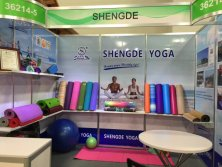ShengDe Exhibition Show-8