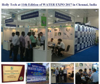 Water Expo 2017