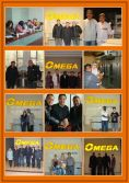 Customers From Different Country Visit Us