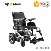 High load wheelchair