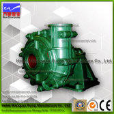 W3/2c-AH Slurry Pump Hand-Ing Hot Caustic Slurry in an Alumina Plant