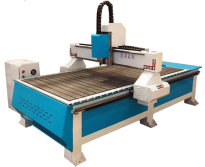 RT-1325CNC ROUTER