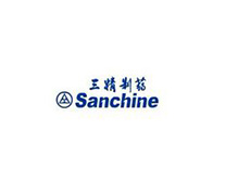 Sanchine