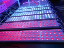 Indoor LED Panel Light